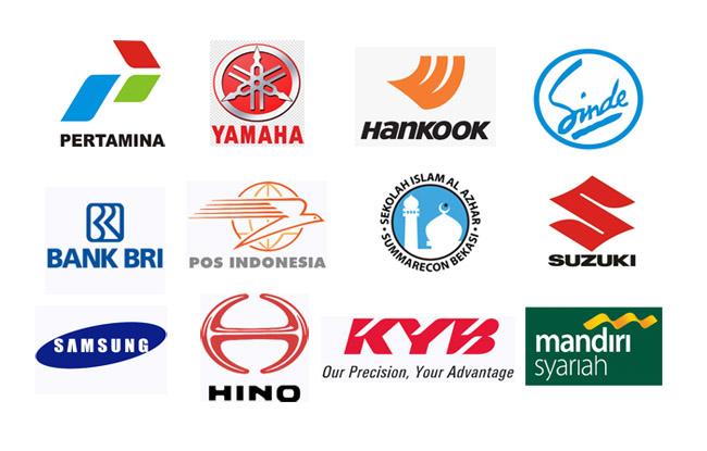 logo konsumen kami